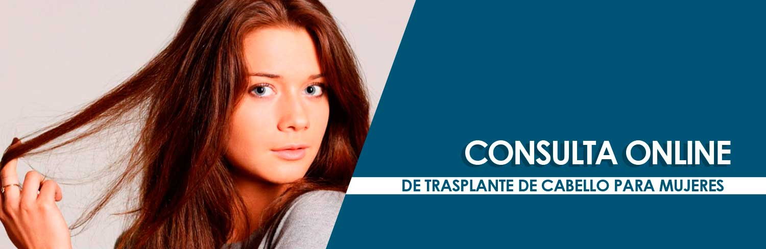 banner-consulta-online-mujeres